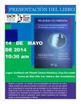 Sesión del SEMINARIO PERMANENTE DE SOCIO-ANTROPOLOGÍA